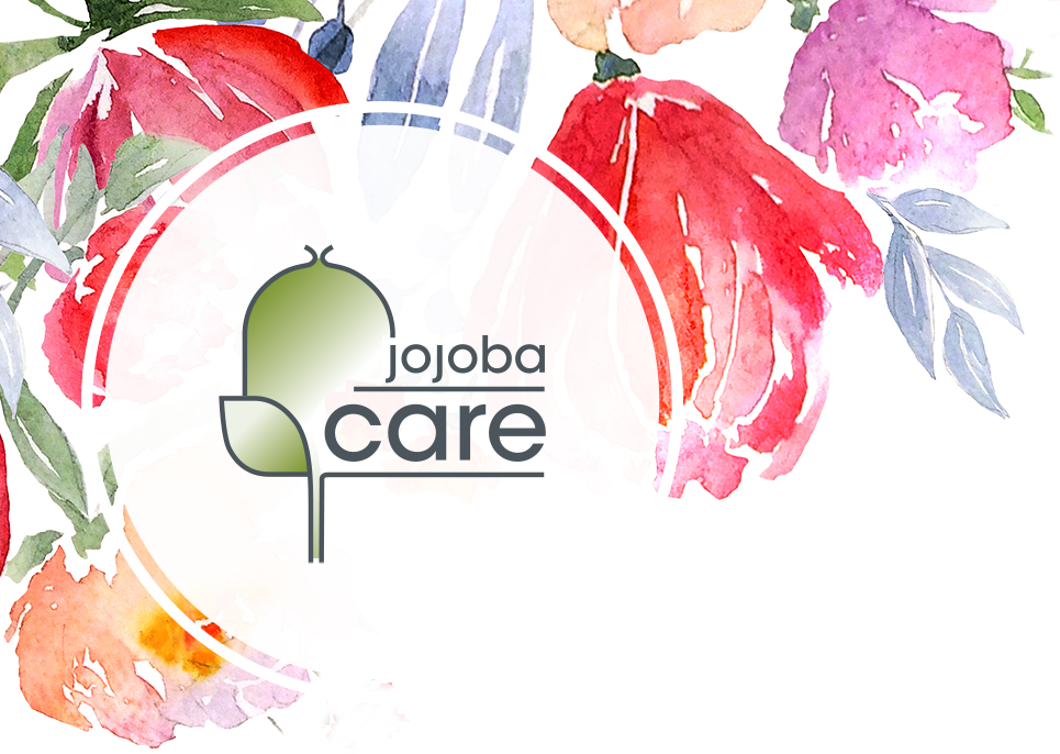Jojoba Care